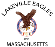 LakevilleEagles.org