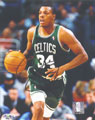 Paul Pierce Signed Autograph Photo